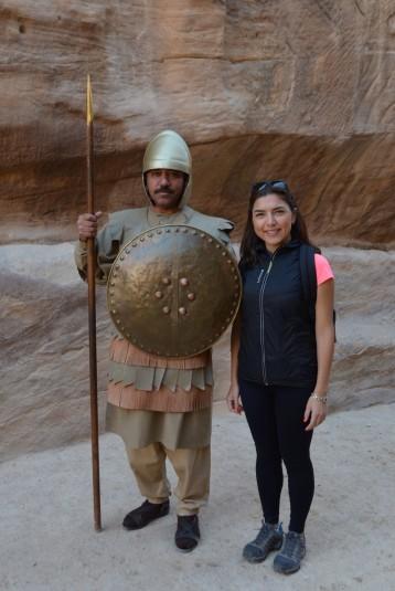 Nebati askeri:)