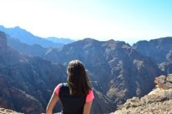 Kanyon