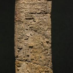 Maya İnsanı